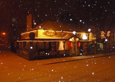 snowy-bonnet-1-1024x768